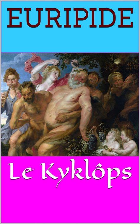 Top quotes by Euripides-https://s-media-cache-ak0.pinimg.com/474x/43/c3/27/43c327b8081712d81d945f0ddb551fb7.jpg