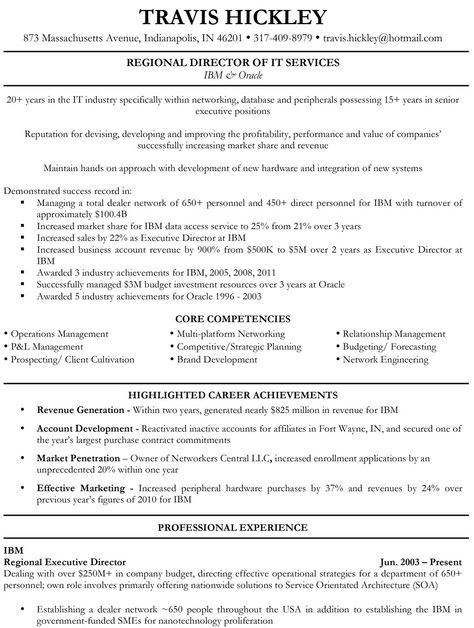 Resume Writer Direct (ResumeWriterD) on Pinterest - operations manager job description