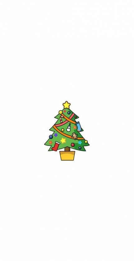 Looking For For Ideas For Christmas Aesthetic Browse Around This Website For Co Wallpaper Iphone Christmas Christmas Wallpapers Tumblr Christmas Tree Wallpaper