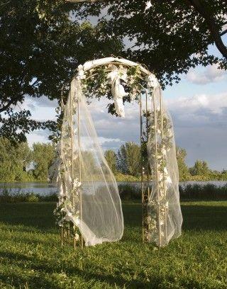 Wonderbaarlijk Goedkoop Trouwen? Lees hier de tips - Boog bruiloft, Trouwen en KB-12