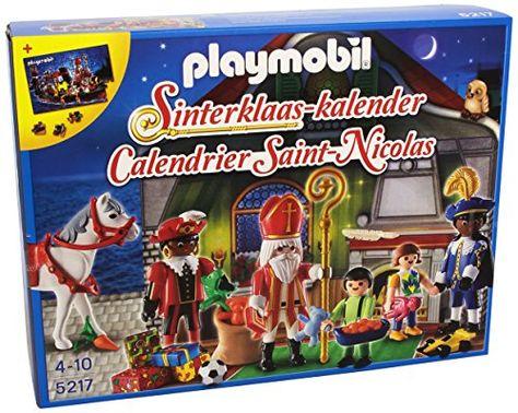 Playmobil 4409 St Martin PLAYMOBIL http\/\/wwwamazonde\/dp - playmobil badezimmer 4285