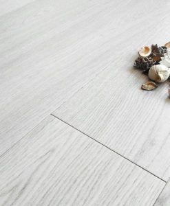 Oltre 25 fantastiche idee su Pavimenti in rovere bianco su ...