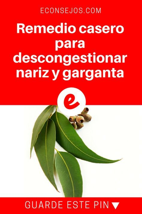 tratamiento accustomed pregnancy descongestionar solfa syllable nariz