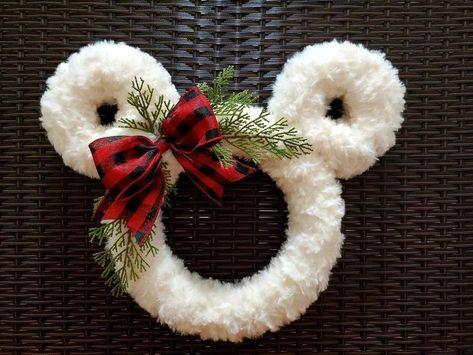 270 Christmas Winter Ideas Christmas Fun Christmas Crafts Christmas