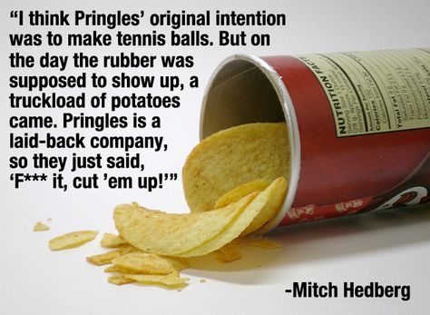 Top quotes by Mitch Hedberg-https://s-media-cache-ak0.pinimg.com/474x/43/c7/aa/43c7aa0178cf03c96d2daf2831c6fe2e.jpg