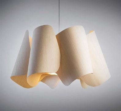 Ecc Lighting And Furniture Manufacturers Camila