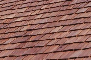 What You Need To Know Before Getting A New Roof Flat Roof Repair Roof Repair Cost Types Of Roofing Materials