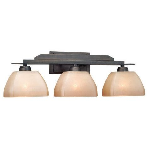 Bathroom Lighting Vanity Fixture
