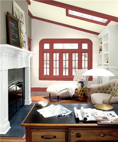 List Of Pinterest Accent Wall Colors Combinations Benjamin Moore