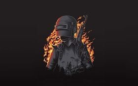 Pubg Wallpapers For Desktop Pubg 4k Ultra Hd Wallpapers For Pc And Mobile The99tricks Pubg Level 3 Helmet Player 4k Hd Desktop Wallpaper For 4k Ultra Pubg