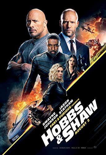jason statham movies free online watch