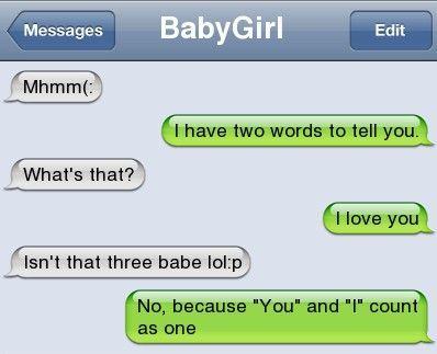 Best 25 lol pics texts - Thug Life Meme