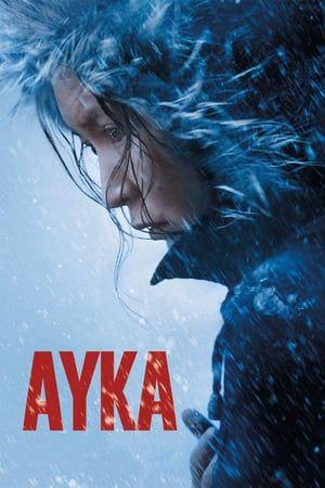 Ajka 2019 Online Teljes Film Filmek Magyarul Letoltes Hd Movies To Watch Online Movies Online Streaming Movies Online