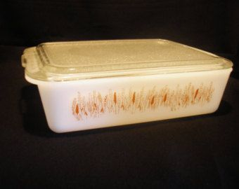 Unique Silex Related Items Etsy Proctor Silex Meal Maker Toaster Oven Insert Pyrex Wheat Pyrex Wall Oven Butter Dish