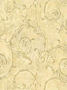 Tu20003 Eades Discount Wallpaper Fabric Fabric