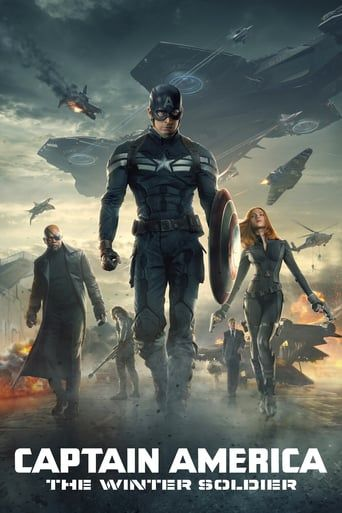 Movies I M Obsessed About In 2021 Captain America Winter Soldier Captain America Winter Winter Soldier Movie