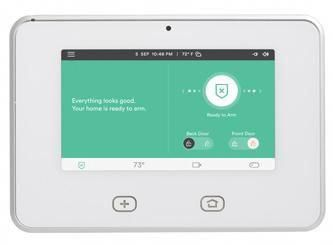 Vivint Smart Home Besthomesecurityipcamerasystem Smart Home Security Security Cameras For Home Best Smart Home