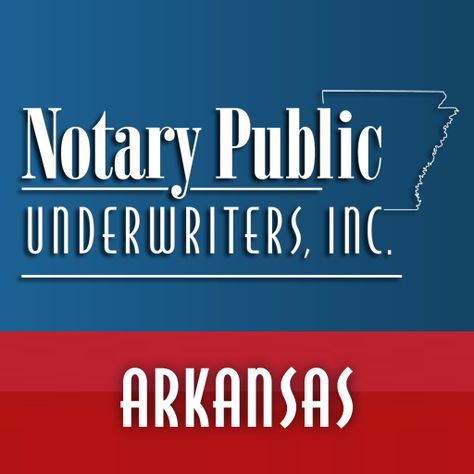 Become a texas notary public customize your package your way become a texas notary public customize your package your way become a notary public pinterest public and texas ccuart Image collections