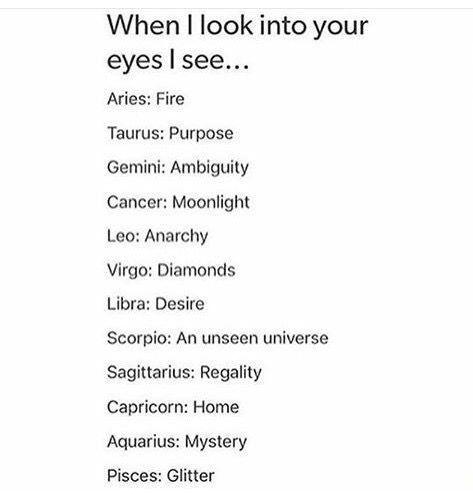 Memes 3 Completed Zodiac Signs Aquarius Zodiac Star Signs Zodiac Signs Scorpio
