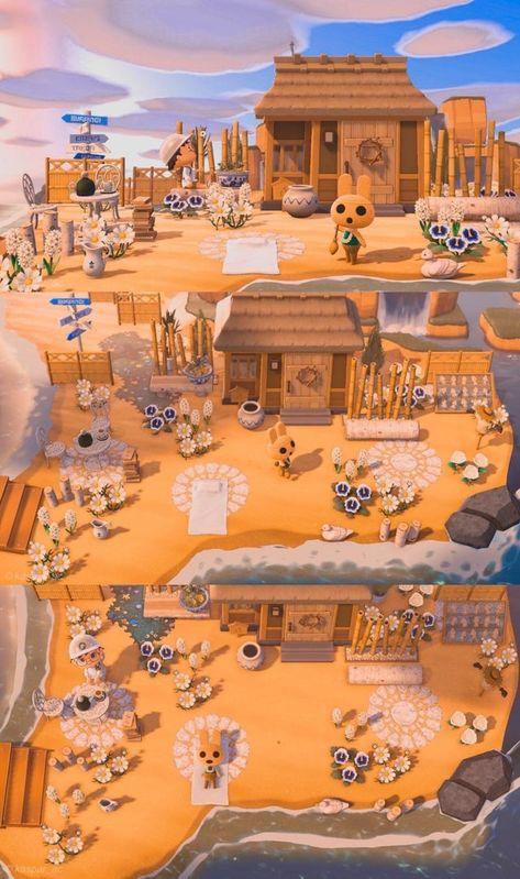 Animal Crossing 3ds, Animal Crossing Villagers, Animal Crossing Qr Codes Clothes, Animal Crossing Pocket Camp, Animal Games, My Animal, Pokemon, Pikachu, Anime Manga