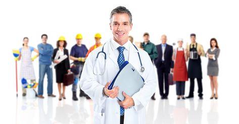 اسعار التأمين الطبي للأفراد السعوديين التعاونيه وبوبا وميدغلف Photo Editing Stock Photos Designs To Draw