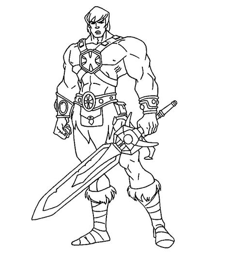 39 ritter malvorlagen ideas  coloring pages colouring