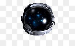 Astronaut Helmet Png Astronaut Helmet Cartoon Astronaut Helmet Astronaut Illustration Astronaut Drawing Space Icons