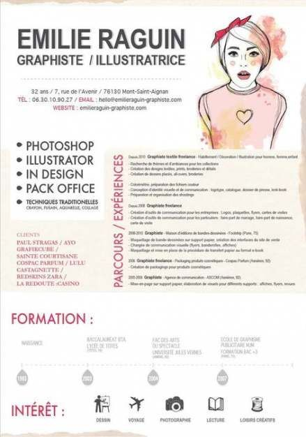 62 Trendy Design Poster Education Design Education Poster Trendy New Resume Design Graphic Design Resume Resume Design Inspiration
