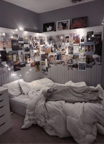 Best Apartment Decorating College Diy Bedrooms Room Decorations