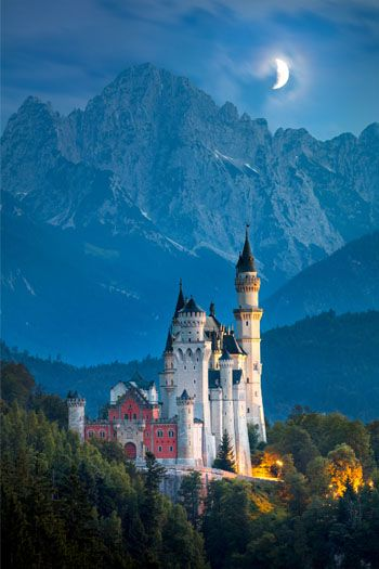 The 26 Best Things To Do In Munich, Germany | Things To See and Do in Munich » A Scenic Find