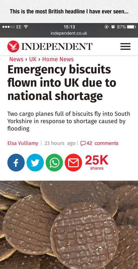 Best Hilarious Headlines Images On Pinterest British Humor - 24 news headline fails that are too hilarious to be true 5 is probably the best in history