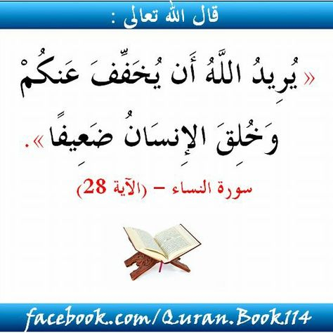 Pin By Khaled Bahnasawy On ٤ سورة النساء Arabic Calligraphy Calligraphy Arabic
