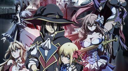 Imagem De Www Animesorion Org Por Todos Os Tipos Anime Animes