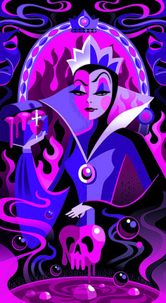 Can We Guess Your Favorite Disney Villain? Villains have all the fun. Think we know your FAVORITE Disney baddie? Can We Guess Your Favorite Disney Villain? Villains have all the fun. Think we know your FAVORITE Disney baddie? Film Disney, Disney Fan Art, Disney Love, Disney Magic, Evil Queen Disney, Deviantart Disney, Disney And Dreamworks, Disney Pixar, Disney Characters