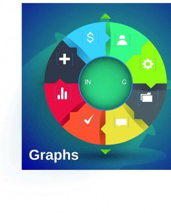 9 best ○ prezi backgrounds ○ images on Pinterest Backgrounds - best of blueprint background slideshow