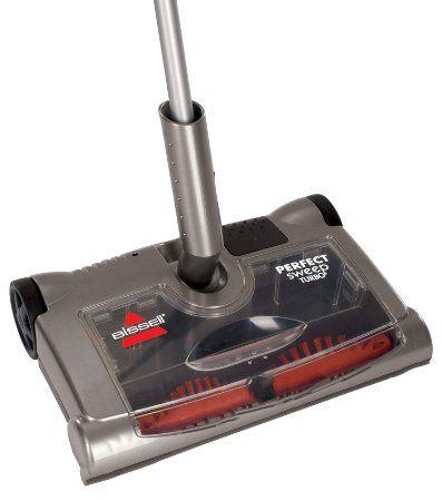 Robot Check Carpet Sweeper Floor Sweepers Electric Broom