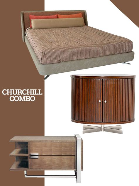 Pull Down Murphy Bed Desk Combo Http Lanewstalk Com No One Can