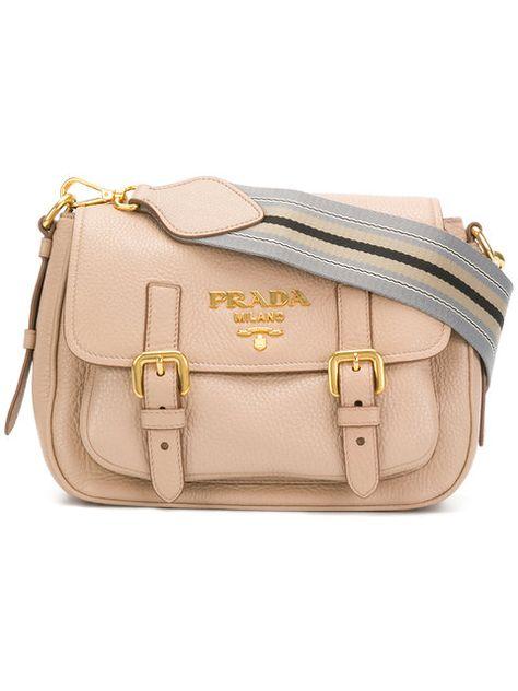 359d27d797a1e Prada bolso satchel mini