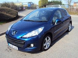 11 best cars images on pinterest peugeot 2nd hand cars and diesel fandeluxe Images