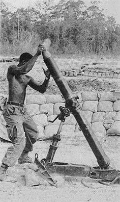 #Vietnam #Illuminators #Wars #Veterans #Nam #USA