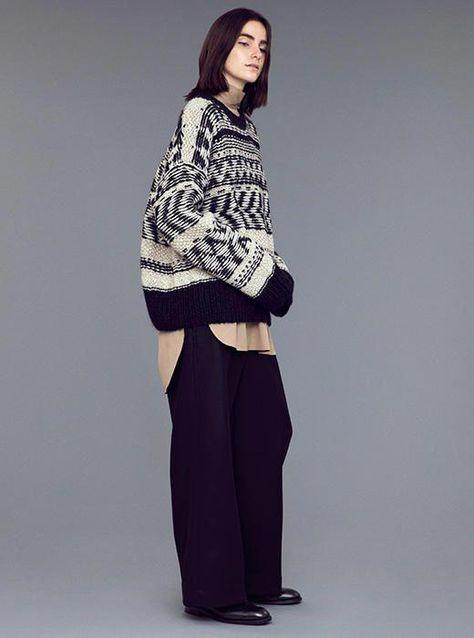 womens fashion tops skater skirts #womensfashiondressessweaters