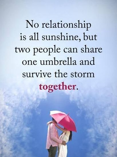 80 Best Quotes About Relationship Struggles Problems Relationship Quotes Struggling Cute Relationship Quotes Relationship Struggles
