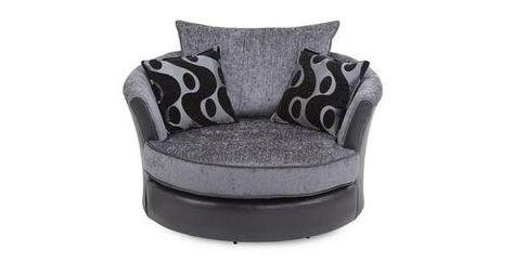 Fantastic Pinterest Lamtechconsult Wood Chair Design Ideas Lamtechconsultcom
