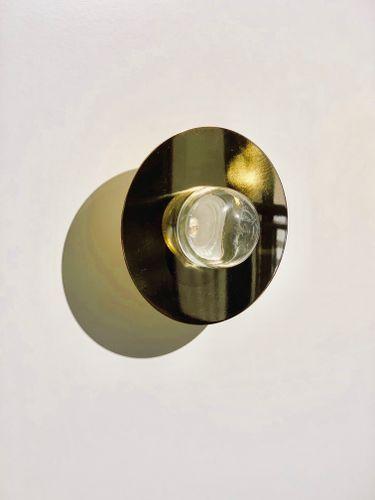 Alba V1 Wall Lamp By Contain Wall Lamp Lamp G4 Led