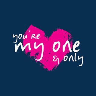 اجمل صور عيد الحب 2020 تهنئة عيد حب سعيد Happy Valentine Day Beautiful Arabic Words Love Is Sweet Words
