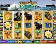 Выиграть в онлайн казино отзывы