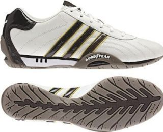 Pin on Mens training shoes
