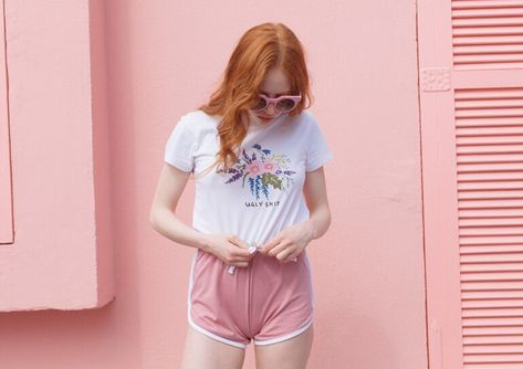 f49704e6ad3b6 List of Pinterest ppg blossom outfits pictures & Pinterest ppg ...