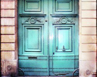 Paris Photography Parisian Doors Doors Of Paris France Door Collage Photo Pr Paris Photography Paris In 2020 French Wall Art Paris Wall Art Paris Home Decor