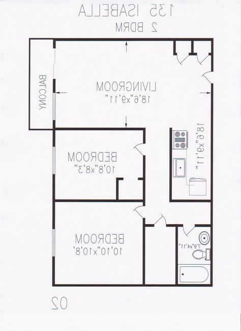 Small House Plans Under 800 Sq Ft 3d Indian House Plans Home Design Floor Plans Small House Plans